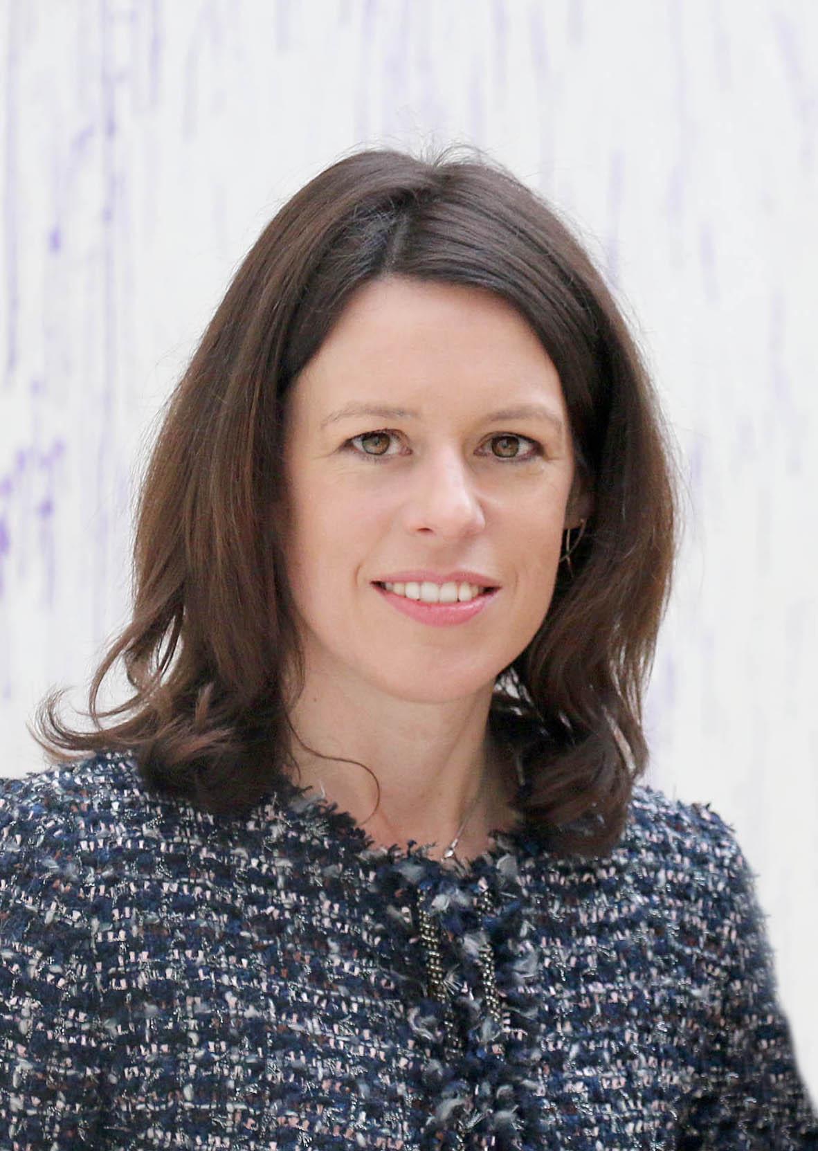 Stephanie Cosgrove ACA