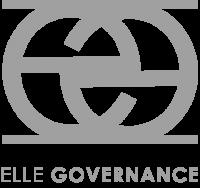 ELLE GOVERNANCE